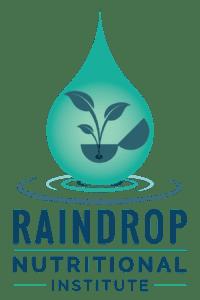 30216823_raindrop