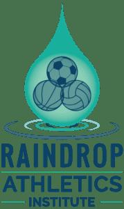RaindropAthleticsInstitute