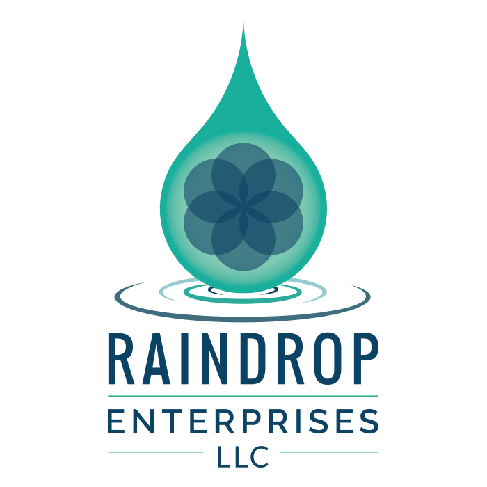 Raindrop Enterprises
