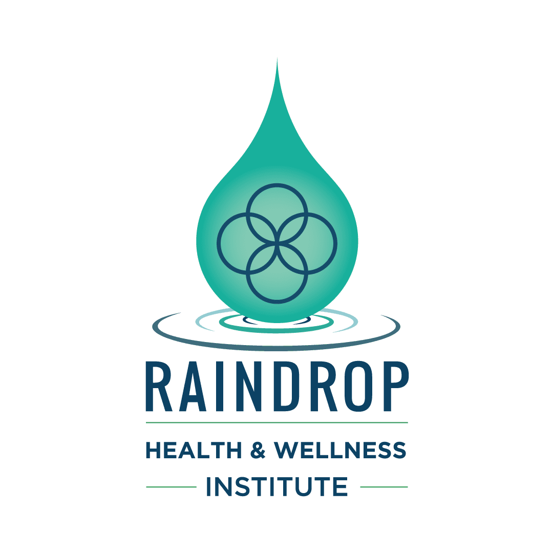 RAINDROP CARE Health Coaching