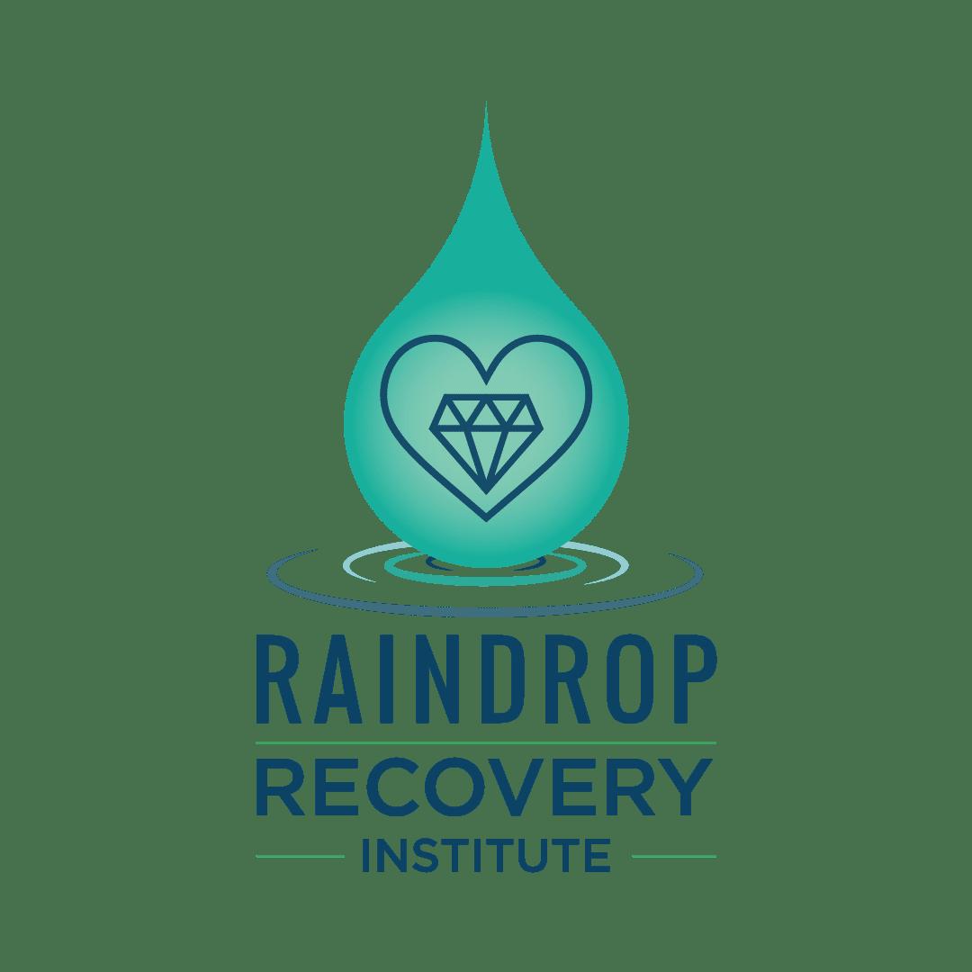 RAINDROP RECOVERY INSTITUTE