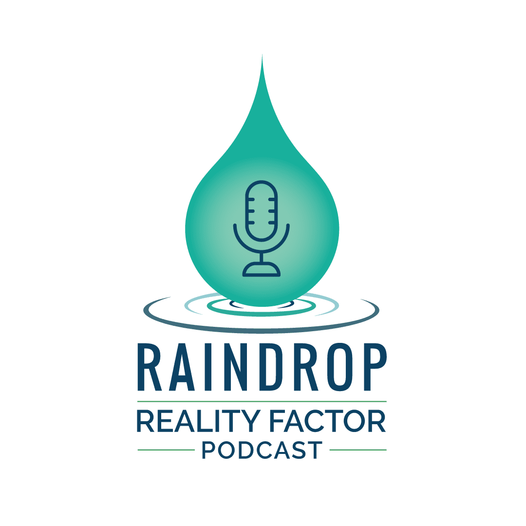 Raindrop Podcasts