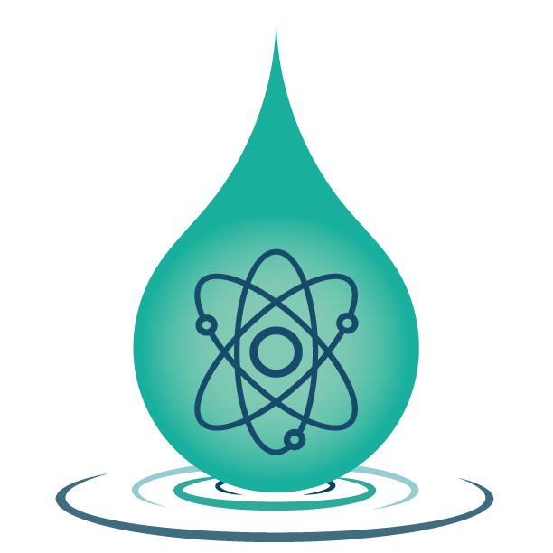 RainDrop365-Research-Logo Copy 010