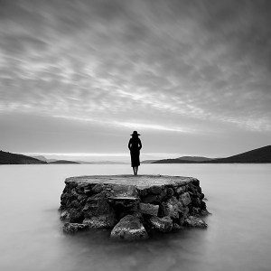 solitude-5-1