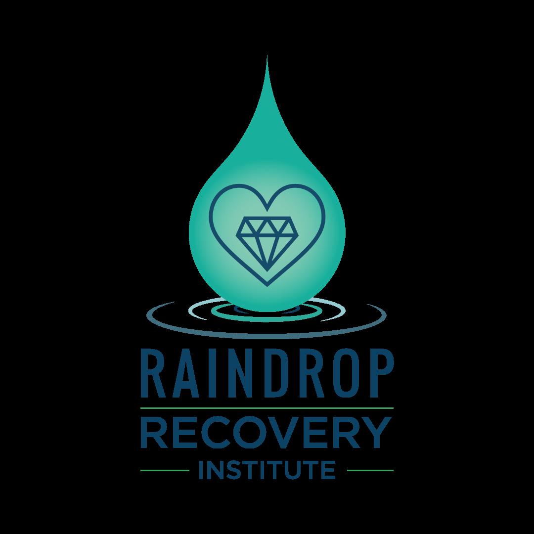 thumbnail_RainDrop-Recovery